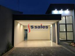 Casa de Alto Padrão em Vicente Pires a venda!! Oportunidade!!