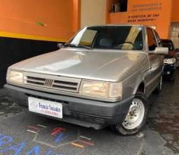 Uno Mille EX 1.0 1999