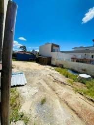 Oportunidade para investir, terreno no Balneário Perequê, 400m da praia