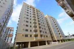Apartamento no Varandas Grand Park com 87,00m², 3 (três) dormitórios, sendo, 1 (uma) e var