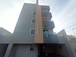 Apartamento em Afonso Pena, São José dos Pinhais/PR de 41m² 2 quartos à venda por R$ 210.0