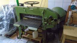 Guilhotina manual 80cm