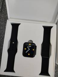 Smartwatch iwo 13 original