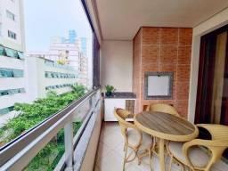 Apartamento em Centro, Balneário Camboriú/SC de 78m² 2 quartos para locação R$ 2.750,00/me