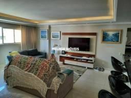 Apartamento Mobiliado e Equipado com 03 Dormitórios, Localizado na 2ª Quadra Mar de Balneá
