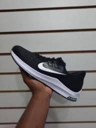 Tênis Nike Zoom Do 34 ao 46