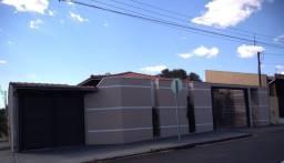 Casa em Paulistânia