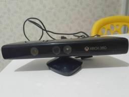 Kinekt xbox 360