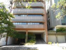 Escritório à venda em Moinhos de vento, Porto alegre cod:CS36005640