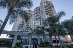 Apartamento à venda com 2 dormitórios em Vila ipiranga, Porto alegre cod:EL56352433