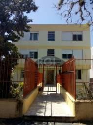 Apartamento à venda com 1 dormitórios em Vila ipiranga, Porto alegre cod:HM78