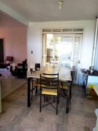 Casa à venda com 2 dormitórios em Vila ipiranga, Porto alegre cod:SC12896