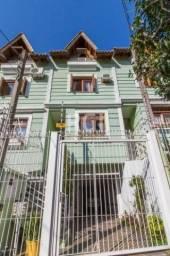 Casa à venda com 3 dormitórios em São sebastião, Porto alegre cod:EL50877209