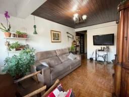 Apartamento à venda com 2 dormitórios em Floresta, Porto alegre cod:HT399