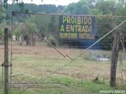 Terreno à venda em Lomba do pinheiro, Porto alegre cod:MZ2017