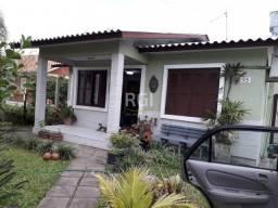 Casa à venda com 3 dormitórios em Centro, Arroio do sal cod:BT8986