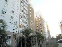 Apartamento à venda com 2 dormitórios em Jardim carvalho, Porto alegre cod:HM346