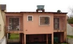 Casa à venda com 3 dormitórios em Tristeza, Porto alegre cod:LU7975
