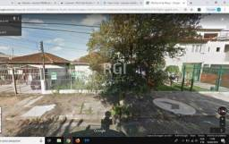 Terreno à venda em Vila ipiranga, Porto alegre cod:LI50878193