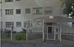 Apartamento à venda com 1 dormitórios em Vila ipiranga, Porto alegre cod:HM362