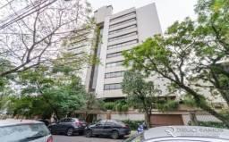 Apartamento à venda com 3 dormitórios em Moinhos de vento, Porto alegre cod:CA4783