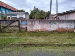 Terreno à venda em Tristeza, Porto alegre cod:LI50877848