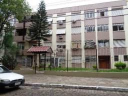 Apartamento à venda com 1 dormitórios em Vila ipiranga, Porto alegre cod:HM48