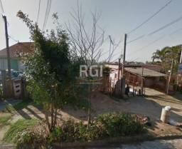 Terreno à venda em Vila jardim, Porto alegre cod:MF16384