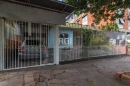 Casa à venda com 3 dormitórios em Vila ipiranga, Porto alegre cod:EL56353695