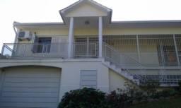 Casa à venda com 3 dormitórios em Três figueiras, Porto alegre cod:PJ2578