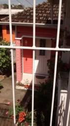 Casa à venda com 2 dormitórios em Vila jardim, Porto alegre cod:LI260273