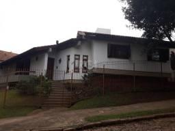 Casa à venda com 3 dormitórios em Vila ipiranga, Porto alegre cod:OT7554