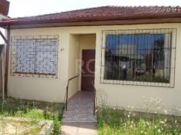 Casa à venda com 3 dormitórios em Vila ipiranga, Porto alegre cod:HM39