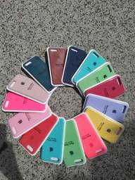 Cases iphones