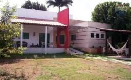 Casa em Condomínio em Aldeia, 3 qts. (sendo 1 suíte), R$ 400 mil