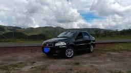 Siena 1.4 EL 2011