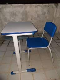 Mesa escolar