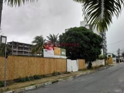 Lauro de Freitas - Terreno Padrão - Pitangueiras