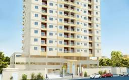 Apartamento em Benfica, Fortaleza/CE de 0m² 2 quartos à venda por R$ 390.000,00