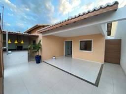 Casa no Bairro Jardim Guararapes 10 x 15 - Líder Imobiliária