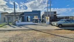 Casa à venda com 2 dormitórios em Jardim beira mar, Capao da canoa cod:646