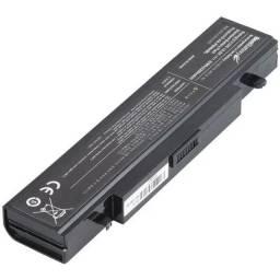 Bateria para Notebook Centro Rj