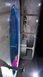 #piscina de fibra pronta entrega obs kit filtrante Danco o número 1 do mercado