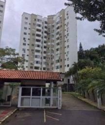 Apartamento em Pioneiros, Balneário Camboriú/SC de 72m² 1 quartos à venda por R$ 390.000,0