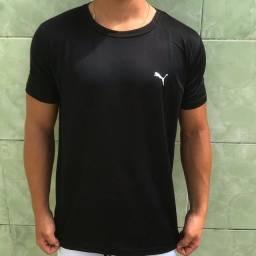 Camisas Dri-Fit