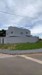 Sobrado à venda, 139 m² por R$ 370.000,00 - Bairro Independência - Aparecida de Goiânia/GO