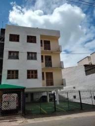 Apartamento em Centro, Fortaleza/CE de 65m² 2 quartos à venda por R$ 185.000,00