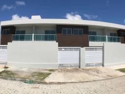 (EV) Lindo Duplex em Olinda-PE