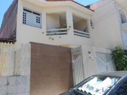 Casa à venda com 4 dormitórios em Luzia, Aracaju cod:2019107803