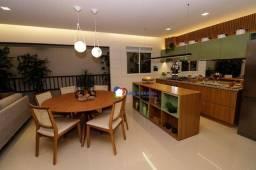 Apartamento com 2 dormitórios à venda, 65 m² por R$ 326.159,89 - Setor Pedro Ludovico - Go